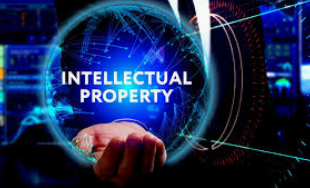 Capture IP Laws in India and International arena