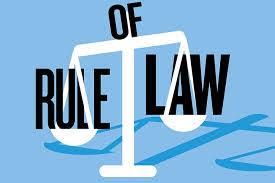 download 7FmUvOBSf61kjpg RULE OF LAW- AN OVERVIEW