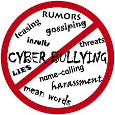 image Xa7Ets2TbZ5ujpg Should India Make Laws to criminalize Cyber-Bullying?