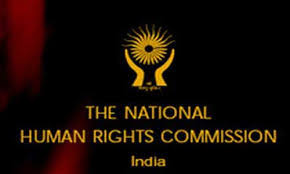 The National Human Right Commission