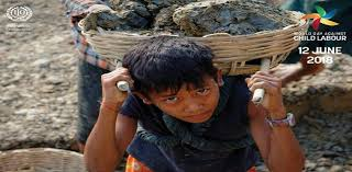 child labour pic Laws Prevailing for Child Labour in India