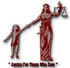 download 4KjtlZ6wWGIOjpg The Doctrine of Parens Patriae