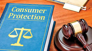 download WmbIT8fr9h36jpg KEY HIGHLIGHTS OF CONSUMER PROTECTION ACT (2019)