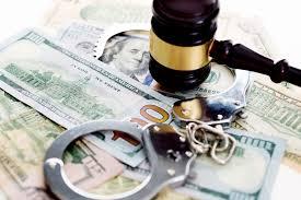 Prevention Of Money Laundering Act, 2002 - Key Amendments Brought In By The Finance Act, 2019.