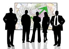 Role of directors in a Company