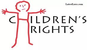 images VhMZdFagGuTmjpg Child rights in India