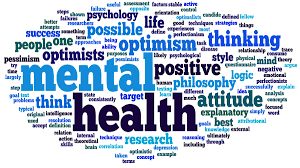 Mental health and laws in India